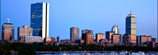 Boston Executive Search Recruiting Firm - RMA® Boston, Massachusetts Executive Search & Executive Recruiting