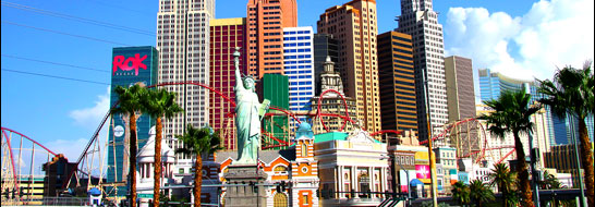 Las Vegas Executive Search Recruiting Firm - RMA® Las Vegas, Nevada Executive Search & Executive Recruiting