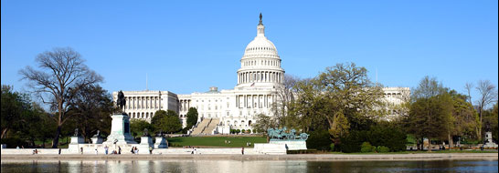 Washington, DC Executive Search Recruiting Firm - RMA® Washington, DC Executive Search & Executive Recruiting