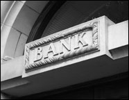 Banking Executive Search Recruiting